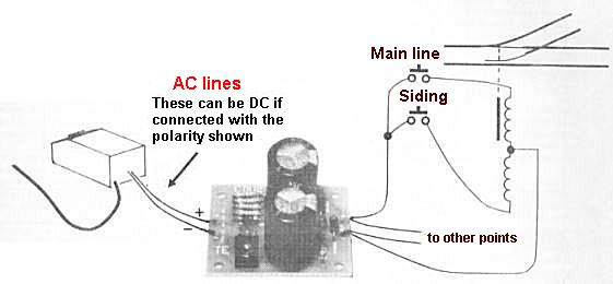 peco cdu wiring diagram   23 wiring diagram images